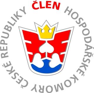 Logo člena HK ČR